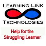 Learning Link Technologies