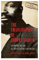 Thumbnail image for The Emancipation of Robert Sadler *review*