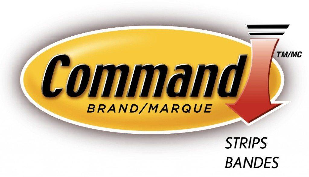 Command Hooks Home Depot