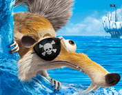 Thumbnail image for Ice Age Digital HD – Review