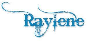 ~ Raylene