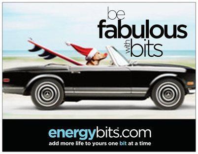 energybits.com