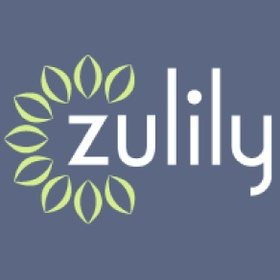 Www Zulily Com Shoes