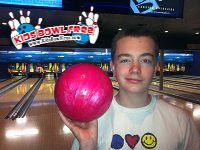 Thumbnail image for Kids Bowl Free All Summer Long – 2015