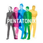 Pentatonix The Album