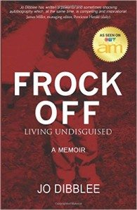 Frock Off: Living Undisguised